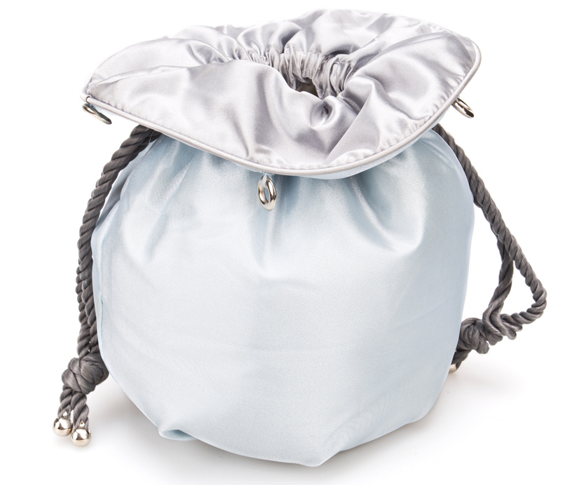 Silver_bag.jpg