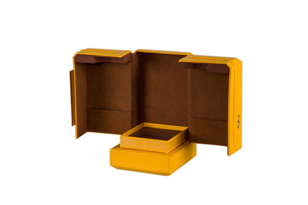 Box-56.jpg