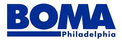 BOMA 2016 white backgound with blue logo.jpg