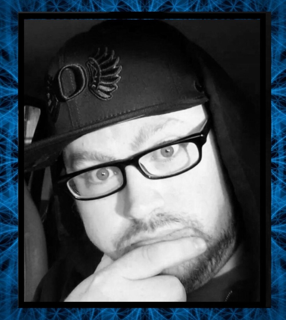 Matthew Johnson - Host, Lead Gaming and Streaming Xbox Division