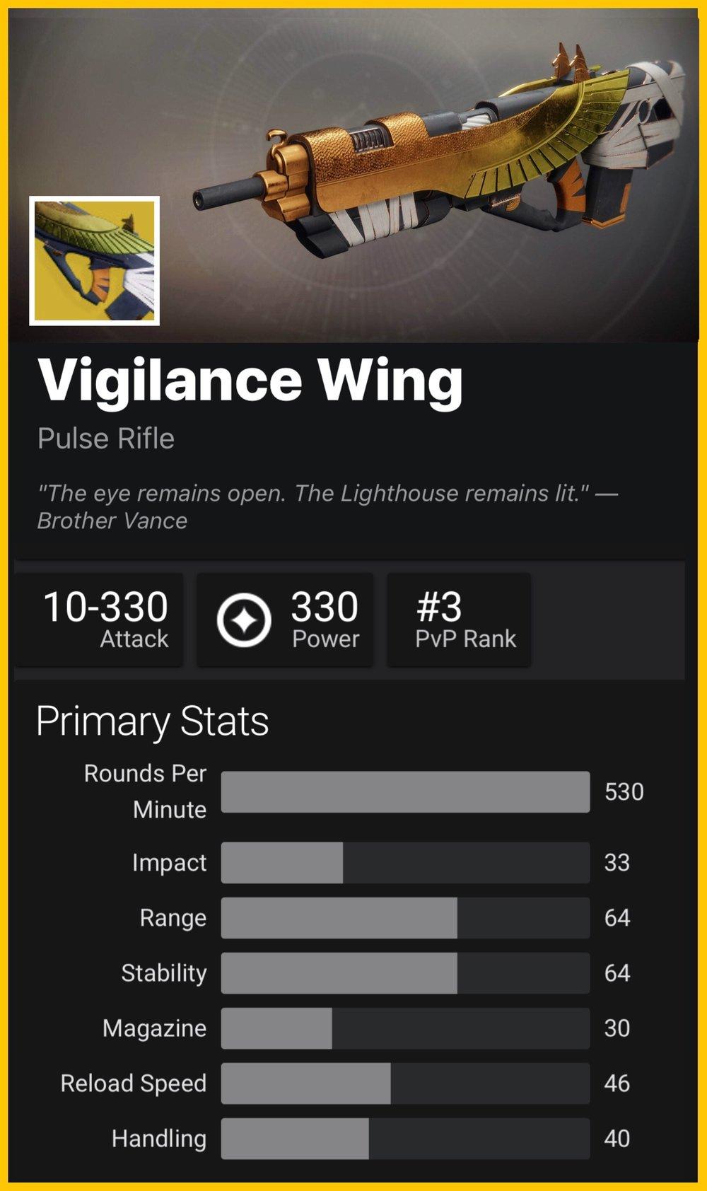 Vigilance Wing.JPEG