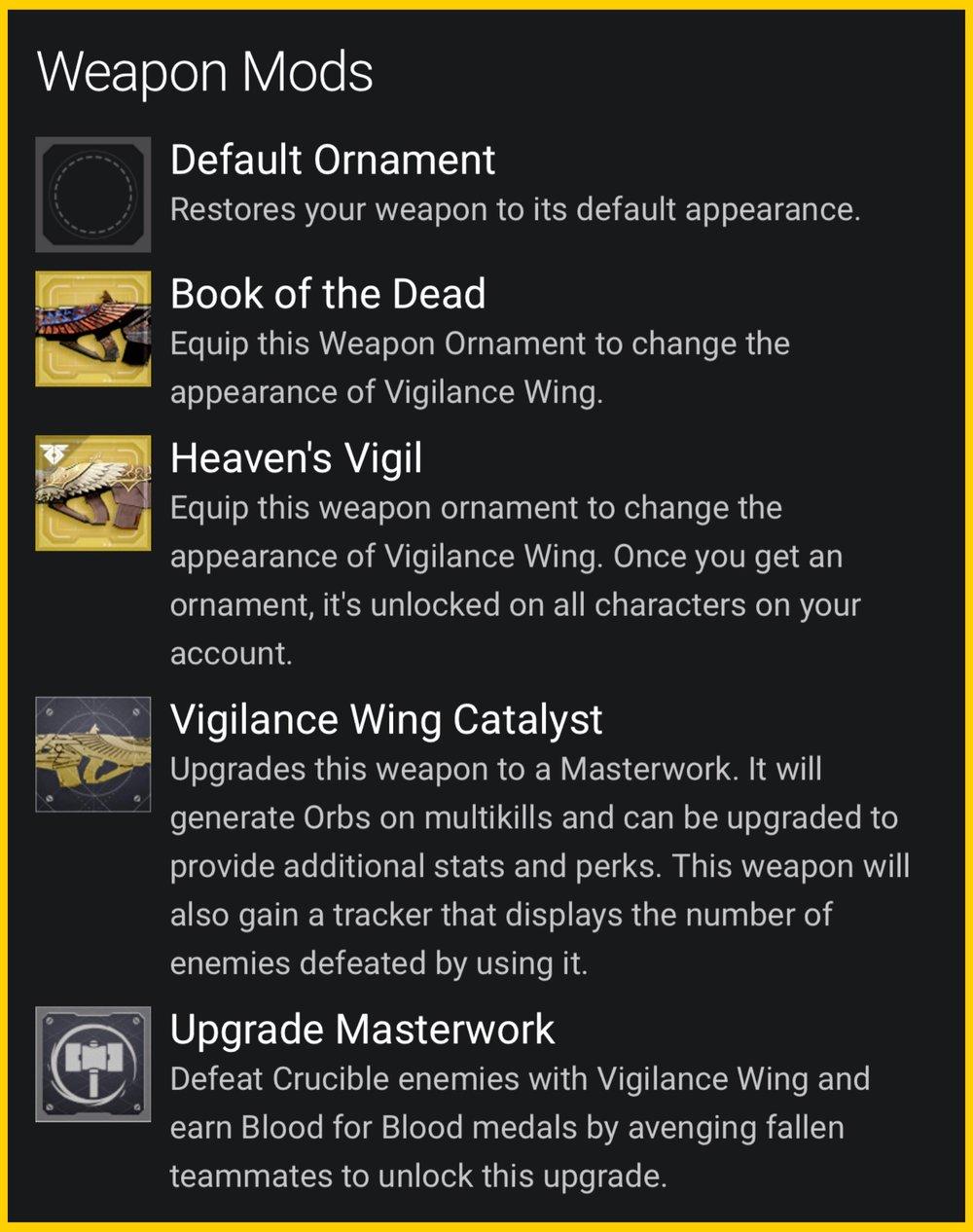 Weapon Mods.JPEG