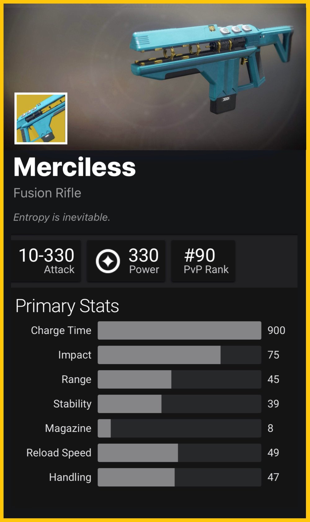 Merciless.JPEG