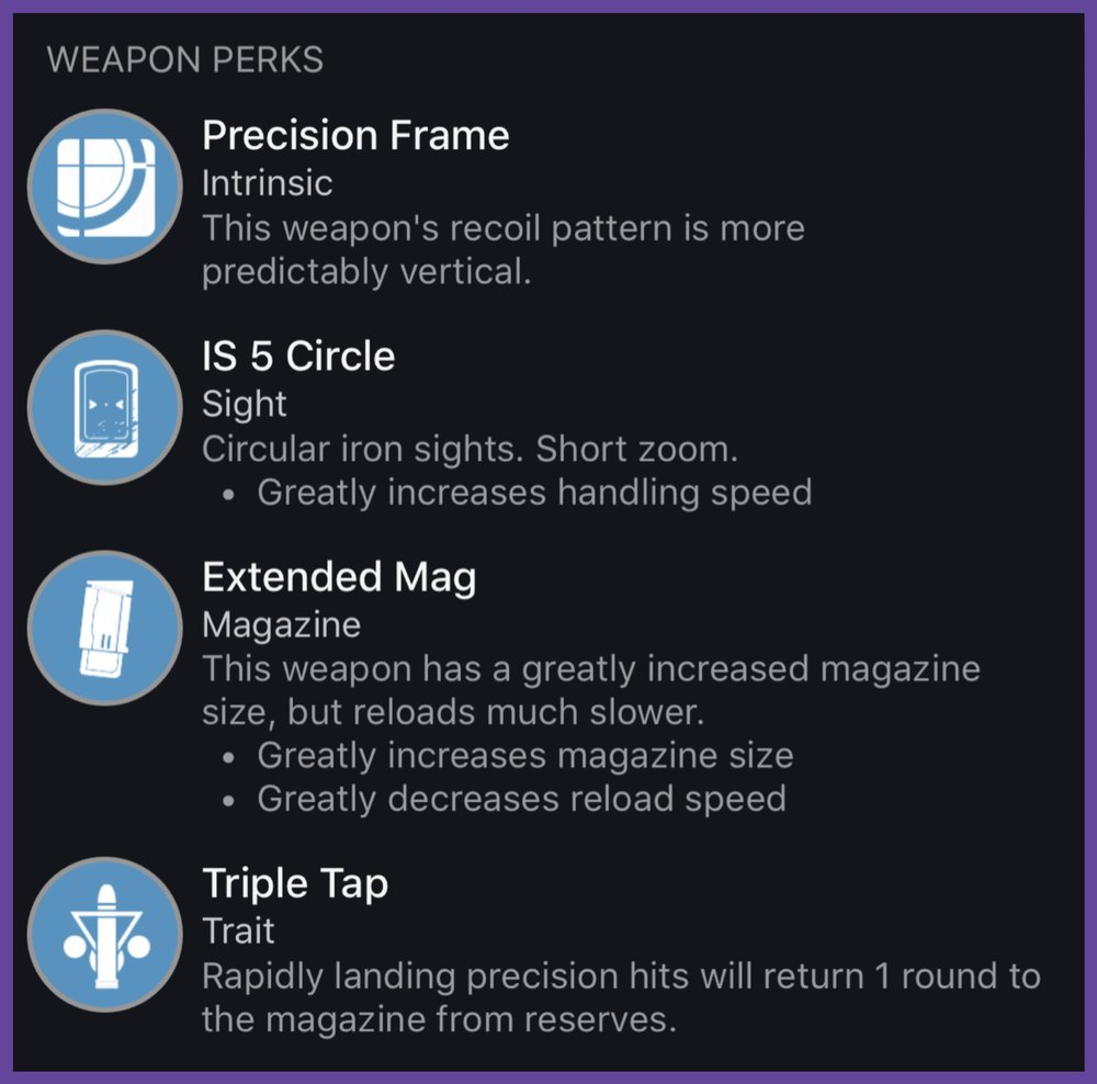 CTS WEAPONS PERKS.JPEG