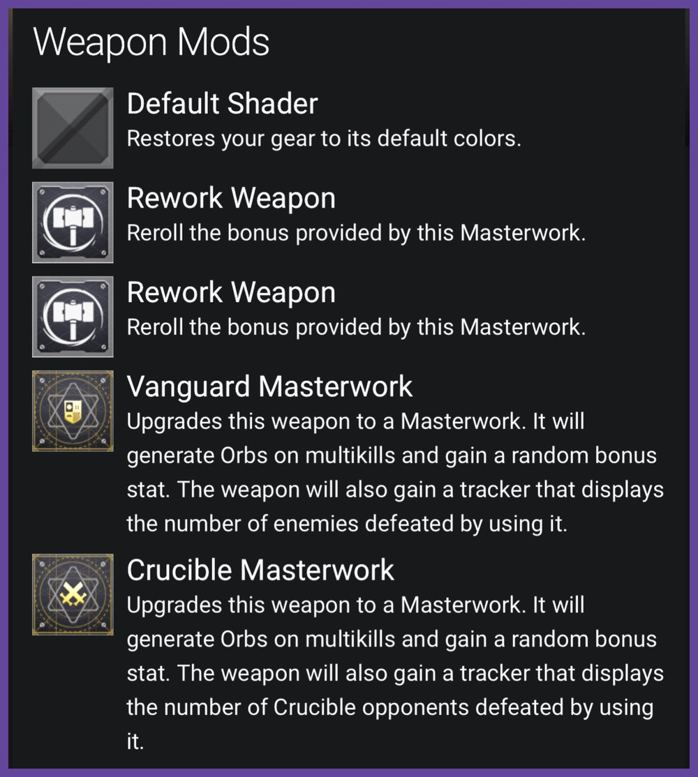 CTS WEAPONS MODS.JPEG