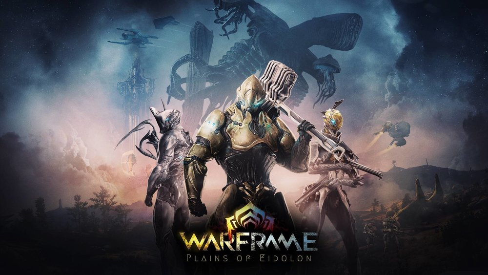 warframe-plains-of-eidolon-u8.jpg
