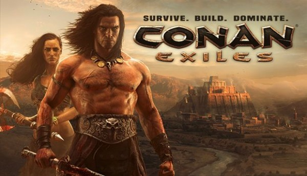 Conan-Exiles-Free-Download-e1487221937670.jpg