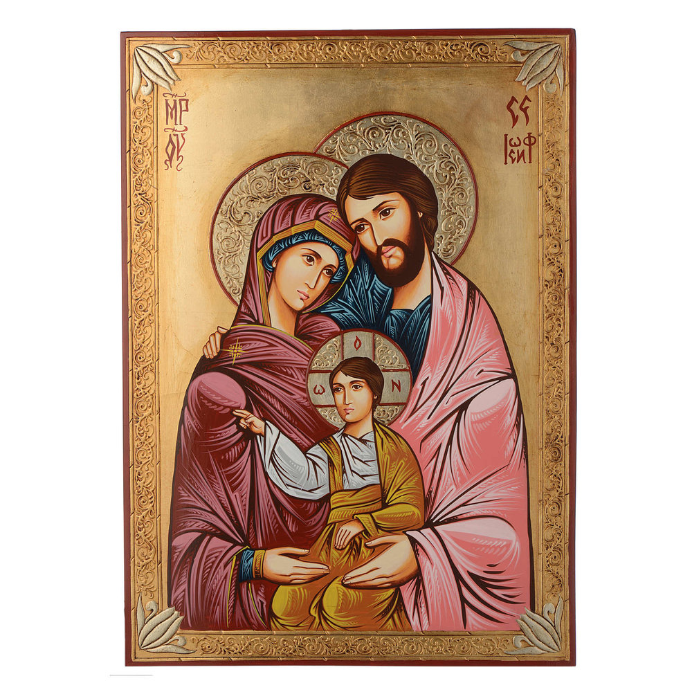 holy-family-icon-50x70-cm.jpg