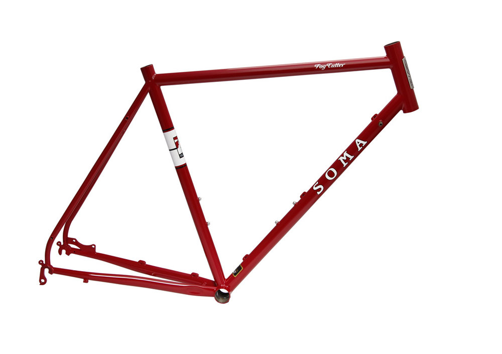 soma_fogcutter_red_profile_1000.jpg