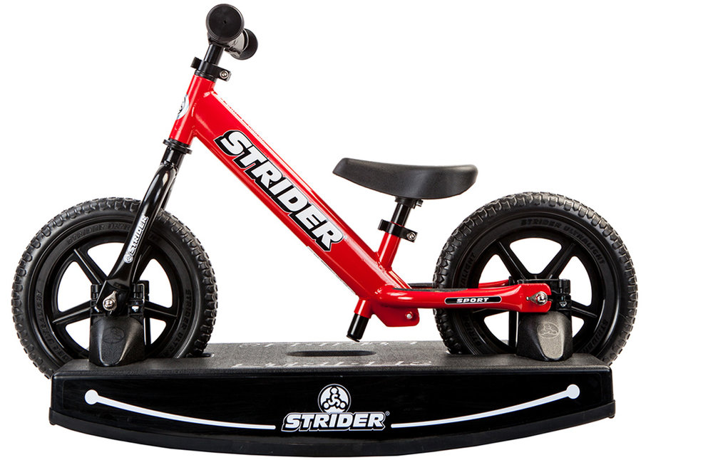 balance-bikes-12-strider-sport-with-rocking-base.jpg