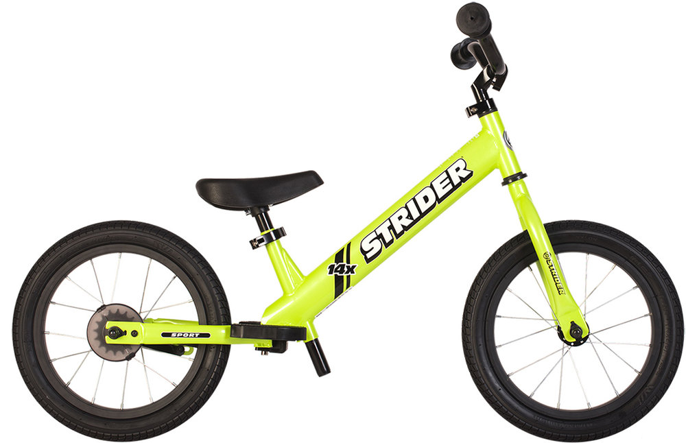 balance-bikes-14x-strider-sport-with-pedal-kit.jpg