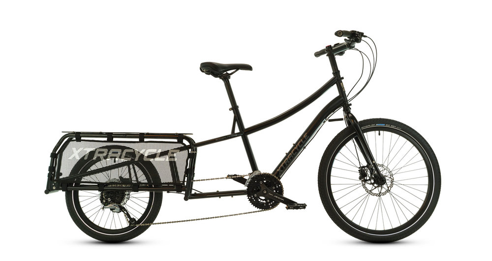 xtracycle-classic.jpg