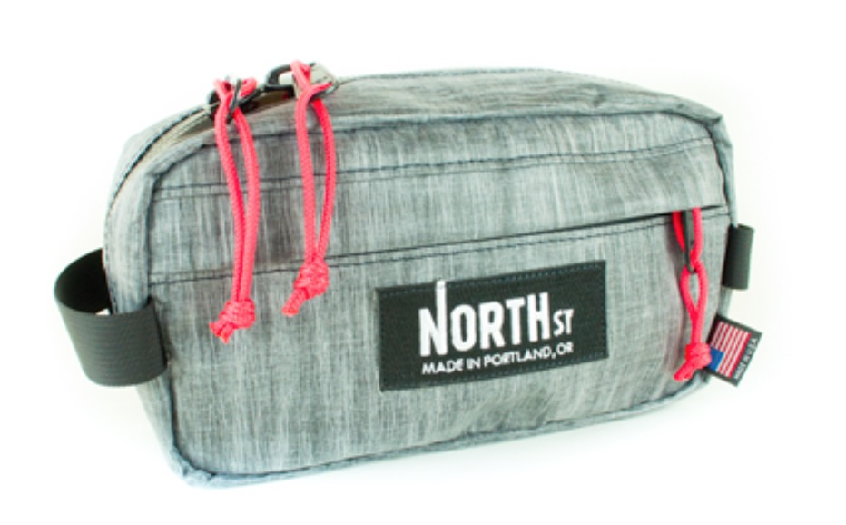 northstreet-pioneer-nine-pack-fanny-hip-pack-transit-cycles-tucson-arizona