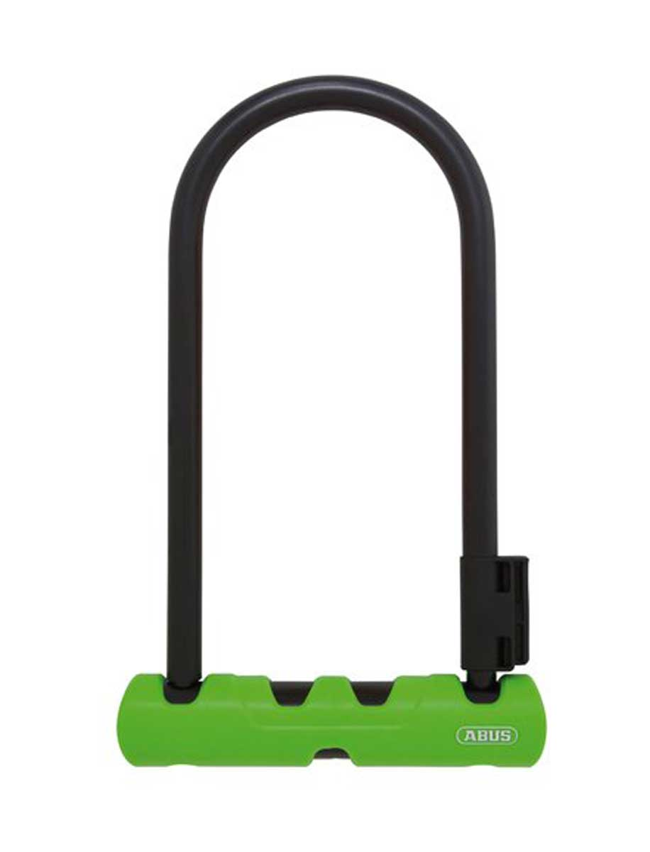 abus-410-ultra-u-lock-transit-cycles-tucson-arizona