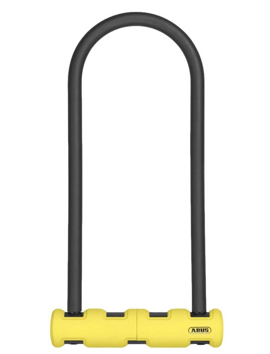 abus-super-ultimate-430-u-lock-transit-cycles-tucson-arizona