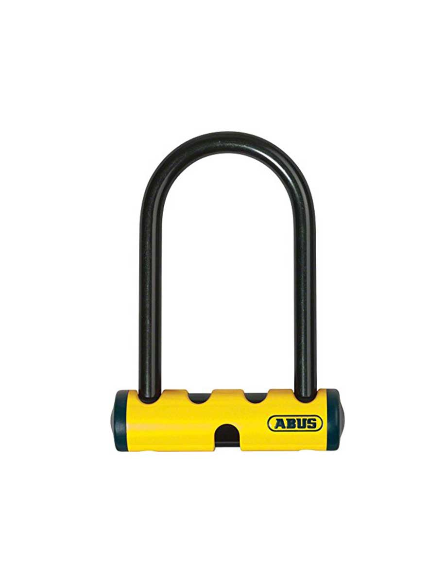 abus-mini-40-u-mini-lock-transit-cycles-tucson-arizona.jpg