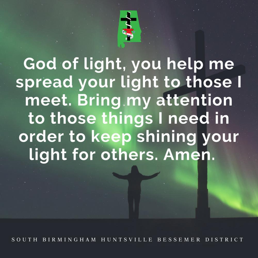 God Of Light.png