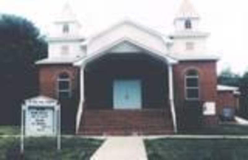 churchpic2248_qwu9ov.jpg