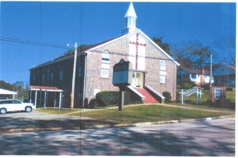 church09112017120515_1afad9220f050e7.jpg