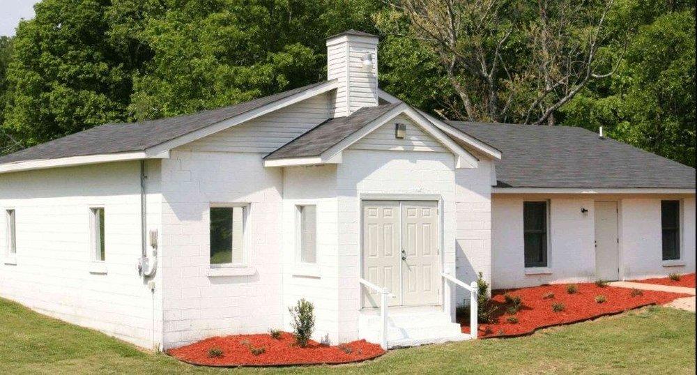 gravitt chapel_1007.jpg
