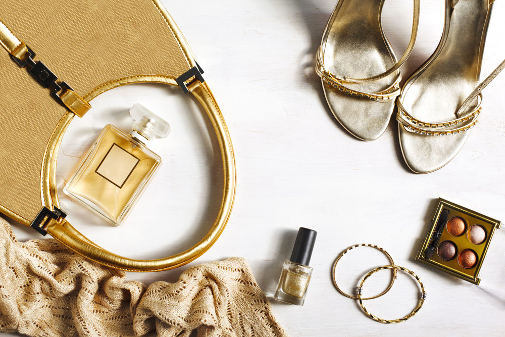 Women's accessories.jpg