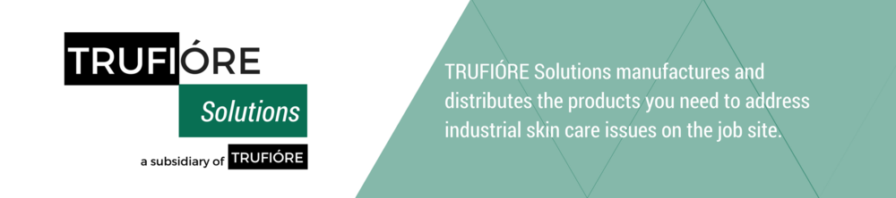 Trufiore Solutions Products (1).png