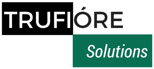trufiore solutions two color logo.png