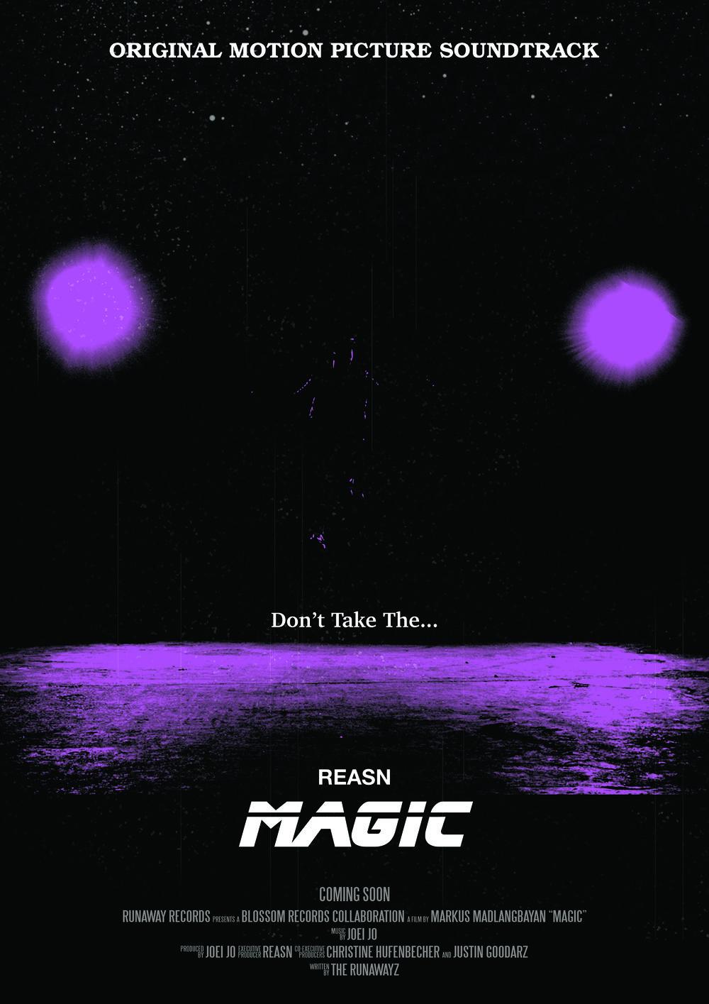 Magic Movie Poster v3.jpg