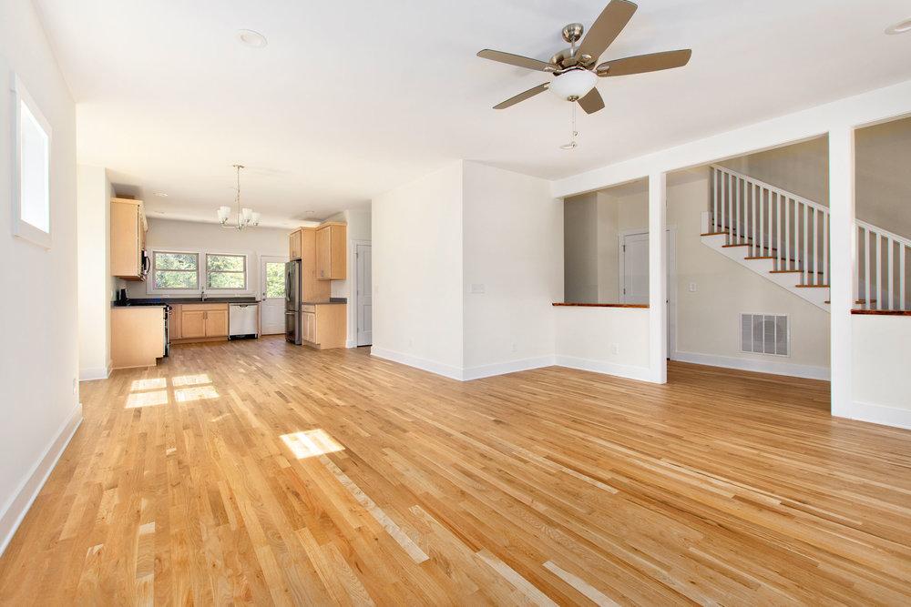 08 Gorgeous Solid White Oak Floors.jpg