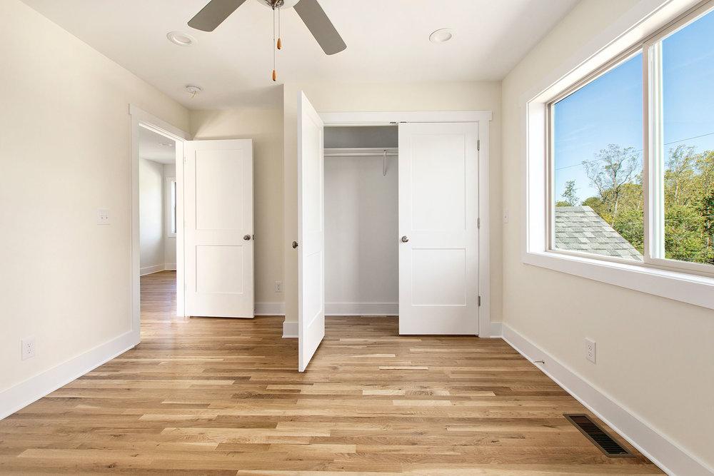 18 Front Upstairs Bedroom Closet.jpg