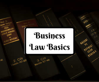 t-Business Law Basics.png