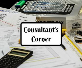 t-Consultant's Corner.png