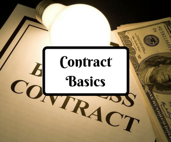 t-Contract Basics.png