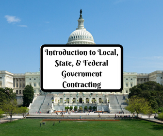 t-Intro to ... Govt Contracting.png