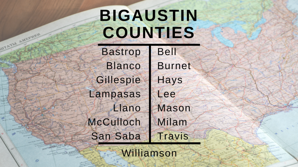 BiGAUSTIN Counties.png