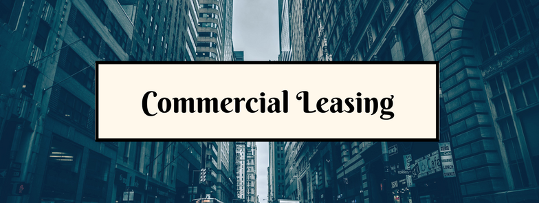 Commercial Leasing.png