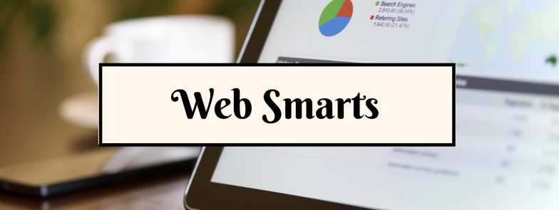 Web Smarts.png