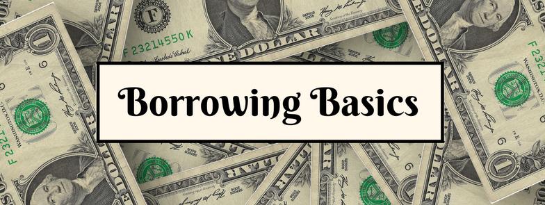 Borrowing Basics.png