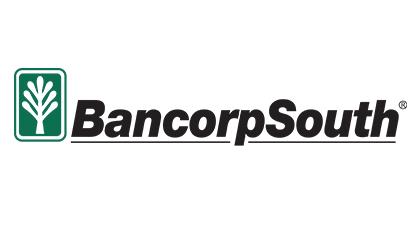 Bankcorp Logo.png