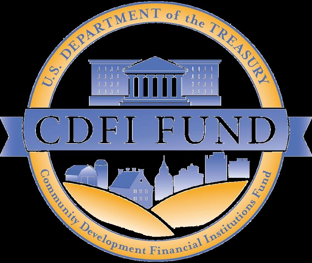 CDFI ng.png