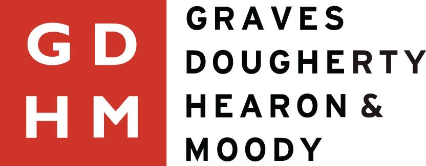 GravesDoughertyHearon&Moody.jpg