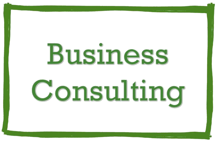 One-on-One consultations with experienced professionals to help address your business needs.