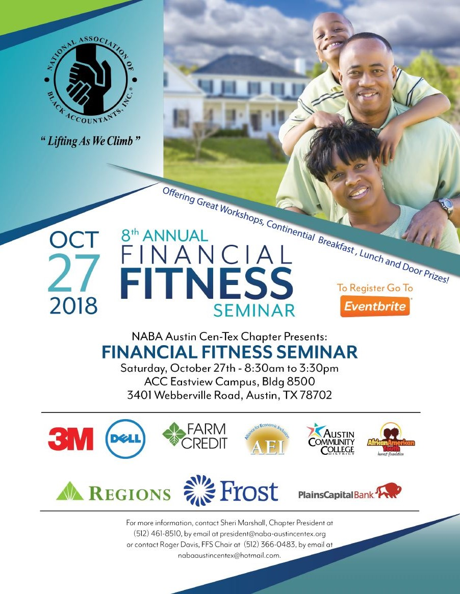 financial fitness frost 10.12.18.JPG