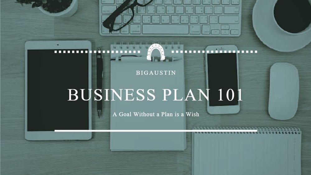 biz plan 101.JPG
