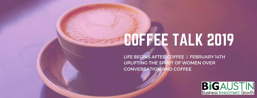 coffee talk 2019.png