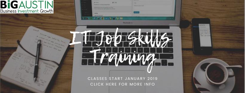 IT Job Skills Training.png