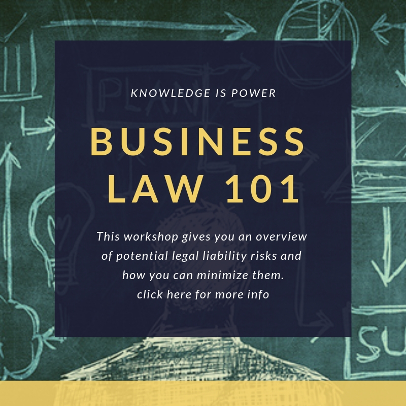 Business Law 101.jpg