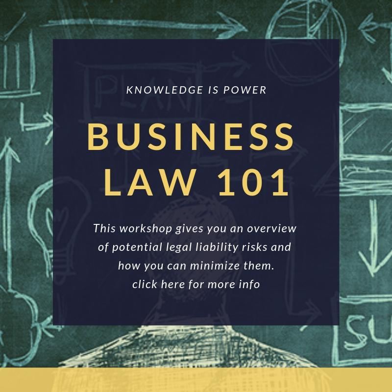 Business Law 101.jpg