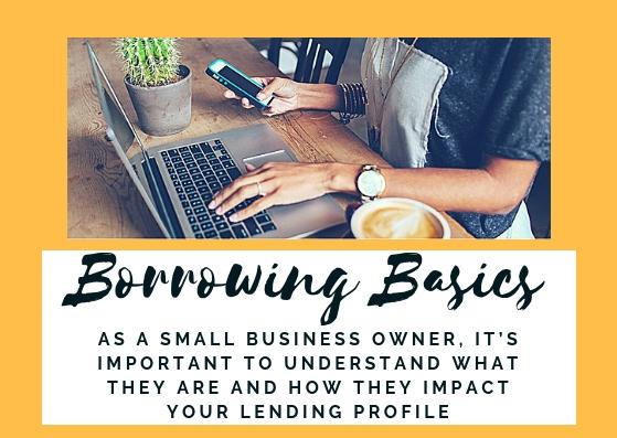 Borrowing Basics & Coffee Talk (1).jpg