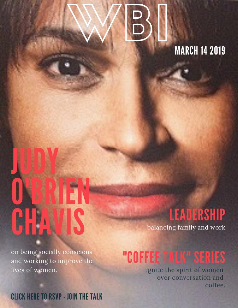Judy Chavis (1).png